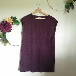 Aritiza Wilfred Free Nori dress